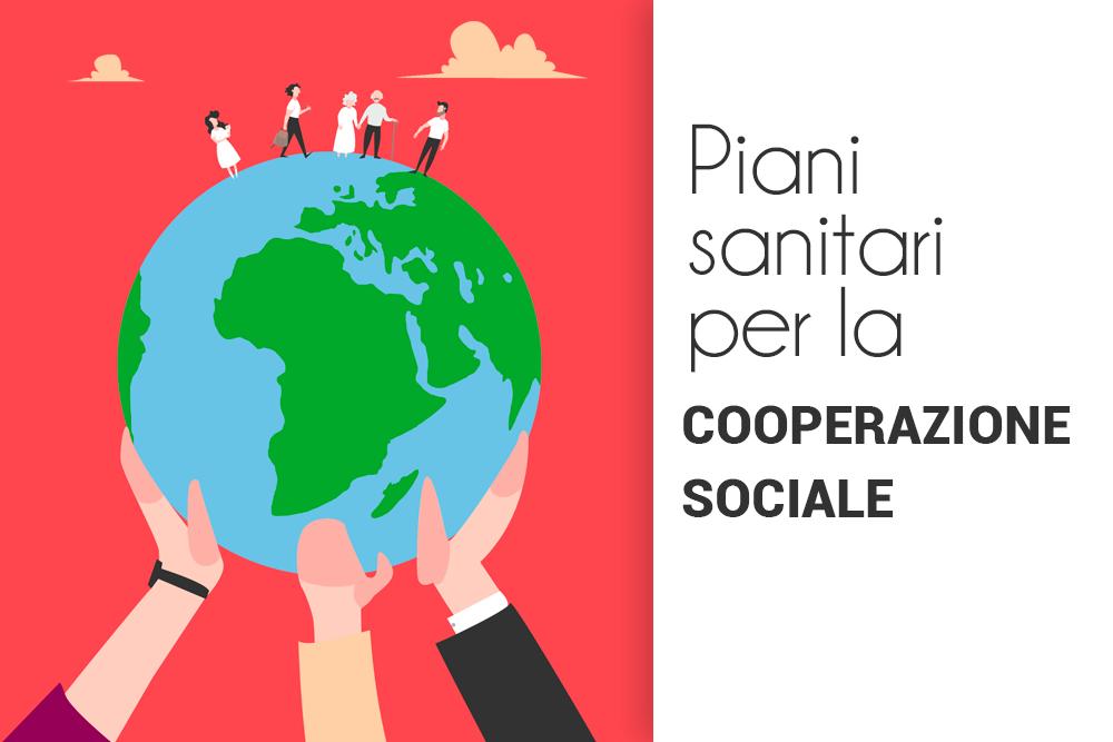 Gruppo Sanitari Italia Spa.Sanita Integrativa Societa Di Mutuo Soccorso Cesare Pozzo