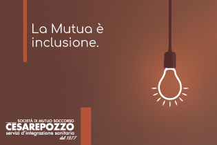 Mutua inclusione